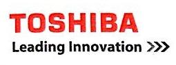 东芝家用电器制造(南海)有限公司 最新采购和商业信息