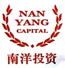 北京南洋投资控股有限公司 最新采购和商业信息