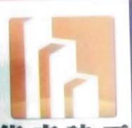 广西华森建设工程有限公司