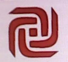 赣州新八方电器有限公司 最新采购和商业信息