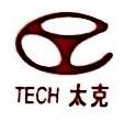 杭州太克干燥设备有限公司
