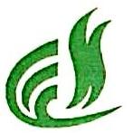 上海康乐茶叶市场经营管理有限公司 最新采购和商业信息
