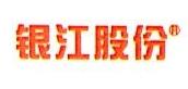 广东智慧城市建设有限公司 最新采购和商业信息
