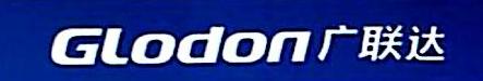 广联达科技股份有限公司沈阳分公司 最新采购和商业信息