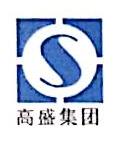 福建万闽装饰工程有限公司 最新采购和商业信息