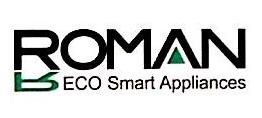 广东顺德雷蒙电器科技有限公司 最新采购和商业信息