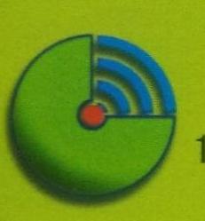 广州点维网络科技有限公司 最新采购和商业信息