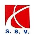 南京七海光电科技有限公司 最新采购和商业信息