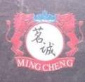 上海茗诚商贸有限公司 最新采购和商业信息