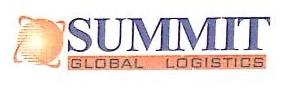 海翔国际货物运输代理(上海)有限公司 最新采购和商业信息