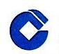 中国建设银行股份有限公司广州体育中心支行 最新采购和商业信息