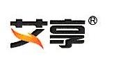 上海艾享实业有限公司 最新采购和商业信息