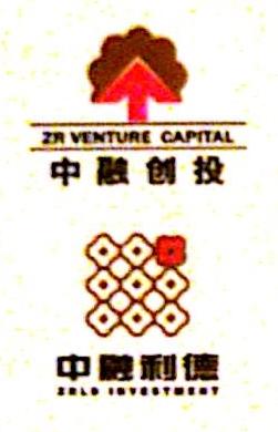 深圳市中融创投基金管理企业(有限合伙) 最新采购和商业信息