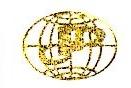 天津市天房物业管理有限公司 最新采购和商业信息