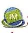 苏州益盟电子科技有限公司 最新采购和商业信息