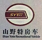山东山野特房车制造有限公司 最新采购和商业信息