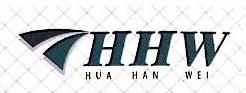 深圳市华汉维科技有限公司 最新采购和商业信息