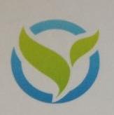 广州茗会来贸易有限公司 最新采购和商业信息