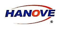 无锡华诺威动物保健品有限公司 最新采购和商业信息
