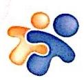 上虞市昂立教育咨询有限公司 最新采购和商业信息