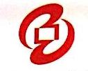 湖南省拓天财务咨询股份有限公司 最新采购和商业信息