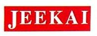 北京纪凯知识产权代理有限公司 最新采购和商业信息