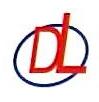 大连大林五金机电有限公司 最新采购和商业信息