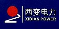 浙江西变电力设备有限公司 最新采购和商业信息
