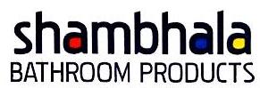 中山市香巴拉卫浴有限公司 最新采购和商业信息