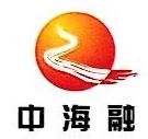 深圳市中海融担保投资有限公司 最新采购和商业信息