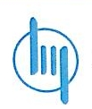 大连华南通用机械有限公司 最新采购和商业信息
