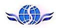 青岛神通物流有限公司 最新采购和商业信息