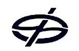 上海捷通工贸实业有限公司 最新采购和商业信息