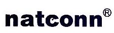 广东纳特康电子股份有限公司 最新采购和商业信息