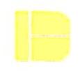 沈阳杰克逊建筑设计有限公司 最新采购和商业信息