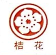 台州市黄岩联盛化工科技有限公司 最新采购和商业信息