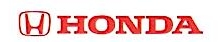 海口中升东本汽车销售服务有限公司 最新采购和商业信息
