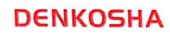 上海传巧社电机有限公司 最新采购和商业信息