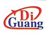 广州帝光电子科技有限公司 最新采购和商业信息