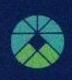 娄底市娄星城乡建设投资开发有限公司 最新采购和商业信息
