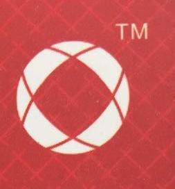 宁夏华厚物资有限公司 最新采购和商业信息