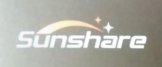 宁波森夏服饰有限公司 最新采购和商业信息