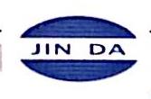 荆州市金达化工有限公司 最新采购和商业信息