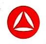 苏州勤安会计师事务所(普通合伙) 最新采购和商业信息
