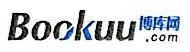 博库网络有限公司 最新采购和商业信息