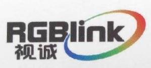 厦门视诚科技有限公司 最新采购和商业信息