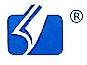 东莞市大兴印刷有限公司 最新采购和商业信息