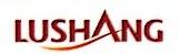 山东鲁商电力设备有限公司 最新采购和商业信息