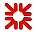 平湖市华裕服饰有限公司 最新采购和商业信息