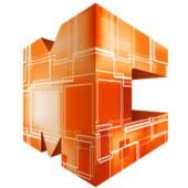 北京矩阵魔方网络科技有限公司 最新采购和商业信息